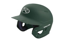 Rawlings MACH Junior - Forelle American Sports Equipment