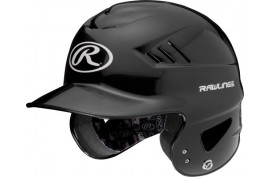 Rawlings RCFTB Coolflo T-Ball Youth Helmet - Forelle American Sports Equipment