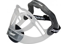 Rawlings RFACE1 Face First Fielder's Mask - Forelle American Sports Equipment