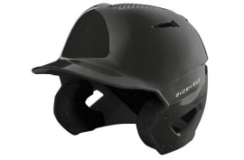 Evoshield WTV7110 XVT Helmet - Forelle American Sports Equipment