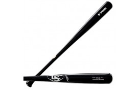 Louisville WTLWPM271C MLB Prime MPL C271 Hitman - Forelle American Sports Equipment