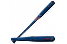 Louisville WTLWPM243A20 MLB Prime MPL C243 Big Blue - Forelle American Sports Equipment