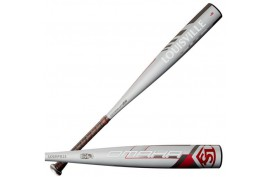 Louisville WTLSLO5B520 SL Omaha 5 20 (-5) - Forelle American Sports Equipment