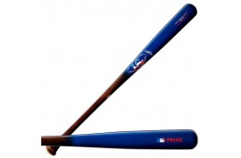 Louisville WTLWPM271C20 MLB Prime MPL C271 Patriot - Forelle American Sports Equipment