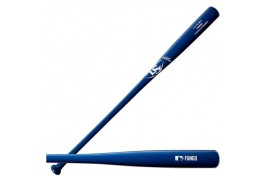 Louisville Flylite Fungo MB37 Navy 37 Inch - Forelle American Sports Equipment