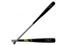 Louisville Maple Fungo S345 BLSI 35 Inch - Forelle American Sports Equipment