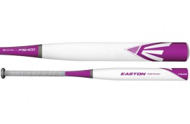 Easton FP14S400 (-12) - Forelle American Sports Equipment