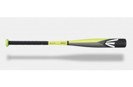 Easton YB14S500 (-13) - Forelle American Sports Equipment