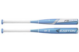 Easton FP16S200 (-10) - Forelle American Sports Equipment