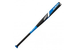 Easton SP16S300 - Forelle American Sports Equipment
