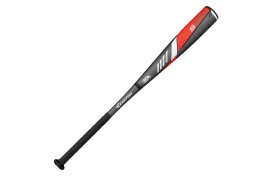 Easton SL16S2008 (-8) - Forelle American Sports Equipment