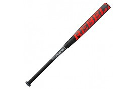 Easton SP17RB Rebel - Forelle American Sports Equipment
