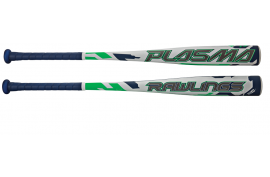 Rawlings BBPLMA Plasma (-3) - Forelle American Sports Equipment
