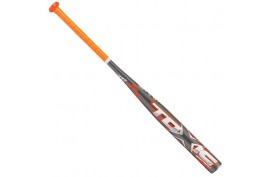 Worth SBTXA Toxic Max Alloy ASA - Forelle American Sports Equipment
