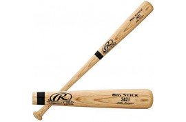 Rawlings 242JAP - Forelle American Sports Equipment