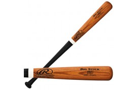 Rawlings 252JAP - Forelle American Sports Equipment