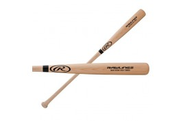 Rawlings R114AF Nothern Ash Fungo - Forelle American Sports Equipment