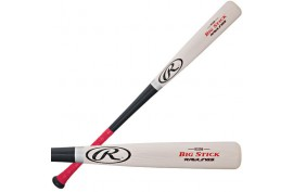Rawlings R325B Big Stick Ash - Forelle American Sports Equipment