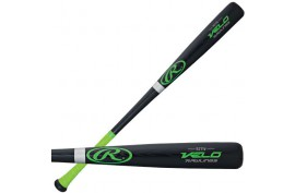 Rawlings R271V Velo Ash - Forelle American Sports Equipment
