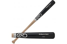 Rawlings R110MB Adirondack Maple - Forelle American Sports Equipment