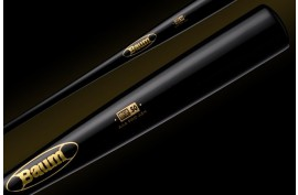 Baum AAA PRO - Gold Edition - Forelle American Sports Equipment