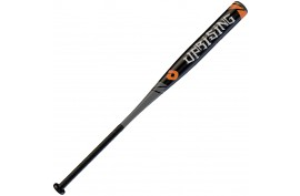 DeMarini WTDXUPLOO Uprising YTH (-13) - Forelle American Sports Equipment