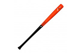 DeMarini WTDX110 Pro Maple Wood - Forelle American Sports Equipment