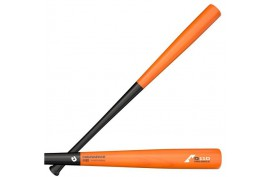 DeMarini WTDX110BO18 Pro Maple - Forelle American Sports Equipment