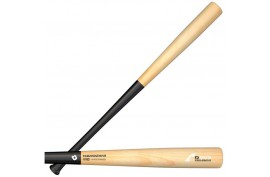 DeMarini WTDX243BN18 Pro Maple - Forelle American Sports Equipment