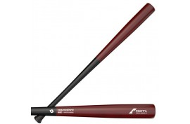 DeMarini WTDX271BW18 Pro Maple - Forelle American Sports Equipment