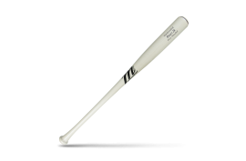 Marucci MVEIPOSEY28 Buster Posey Maple Pro Model - Forelle American Sports Equipment