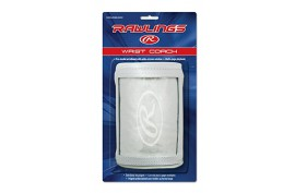 Rawlings Multi-Page Wrist Coach - Forelle American Sports Equipment