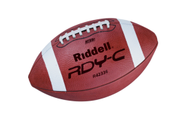 Riddell RDY-C Youth FB Composite - Forelle American Sports Equipment