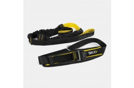 SKLZ Acceleration Trainer - Forelle American Sports Equipment