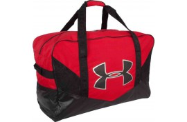 Under Armour UASB-PED Hockey Pro Equipment Bag - Forelle American Sports Equipment