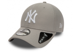 New Era Diamond Era 3930 Yankees - Forelle American Sports Equipment