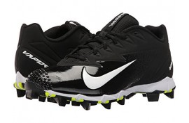 Nike Vapor Ultrafly Keystone (852688) - Forelle American Sports Equipment