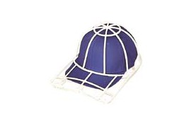 Markwort Ball Cap Buddy - Forelle American Sports Equipment