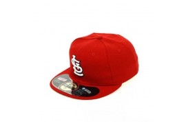 New Era 59Fifty St. Louis Cardinals - Forelle American Sports Equipment