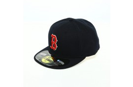 New Era 59Fifty Boston Red Sox - Forelle American Sports Equipment