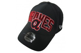 New Era De 3930 Wordma - Forelle American Sports Equipment