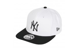 New Era Rubber Prime - Forelle American Sports Equipment