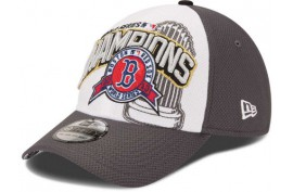 New Era League Locker Room Champions Caps Red Sox - Forelle American Sports Equipment