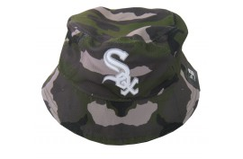New Era Diamond Camo - Forelle American Sports Equipment