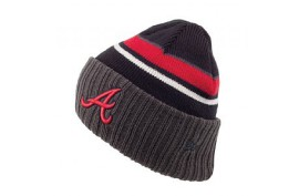 New Era EMEA Prepclass - Forelle American Sports Equipment