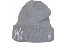 New Era Seasonal Cuff - Forelle American Sports Equipment