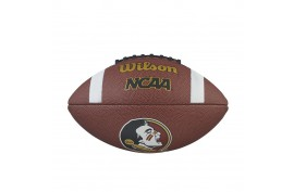 Wilson WTF1738X NCAA Composite - Forelle American Sports Equipment