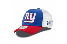 New Era Nylon Anon - Forelle American Sports Equipment