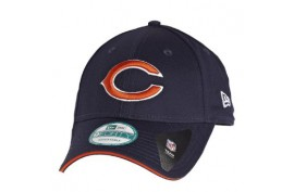 New Era Visor Pop - Forelle American Sports Equipment