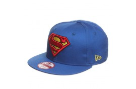 New Era Hero Pop Snap - Forelle American Sports Equipment
